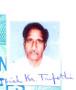 Anil Kr Tripathi (1)