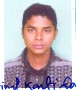 Mrinal Kanti Das (2)