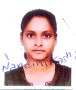 Nandini Kashyap (1)