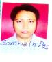 Somnath Das (1)
