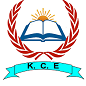 Karnajora College of Education